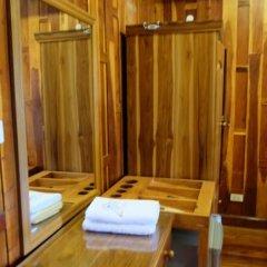 Отель Deeden Pattaya Resort 3* Люкс повышенной комфортности с различными типами кроватей фото 5