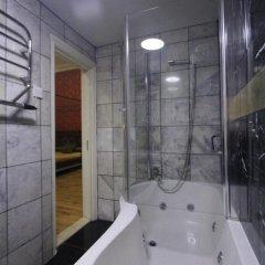 Отель Opulence Central London 4* Стандартный номер с различными типами кроватей фото 4