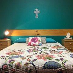 Отель Chillout Flat Bed & Breakfast 3* Стандартный номер фото 6