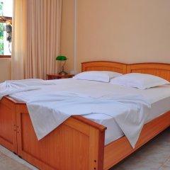 Отель Melbourne Tourist Rest Шри-Ланка, Анурадхапура - отзывы, цены и фото номеров - забронировать отель Melbourne Tourist Rest онлайн комната для гостей фото 3