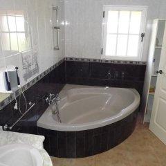 Отель Villa Tio Pepe ванная