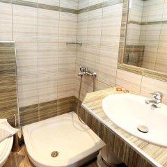 Отель Villa Elia ванная фото 2