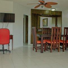 Отель DG residence комната для гостей фото 4