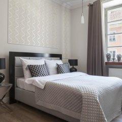 Отель Luxury Magic Home Польша, Варшава - отзывы, цены и фото номеров - забронировать отель Luxury Magic Home онлайн комната для гостей фото 3