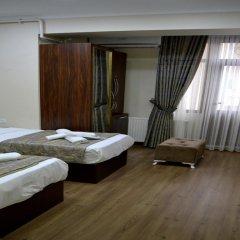 Stone Art Hotel комната для гостей фото 16