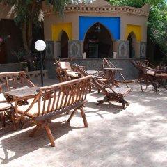 Отель Auberge De Charme Les Dunes D´Or Марокко, Мерзуга - отзывы, цены и фото номеров - забронировать отель Auberge De Charme Les Dunes D´Or онлайн фото 6