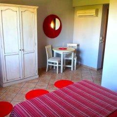 Отель Posada Valle de Güemes Испания, Лианьо - отзывы, цены и фото номеров - забронировать отель Posada Valle de Güemes онлайн комната для гостей