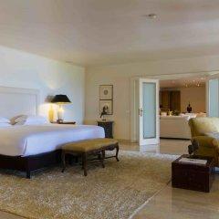 Отель Vila Joya комната для гостей фото 8