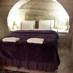 Demisos Caves Люкс с различными типами кроватей фото 12