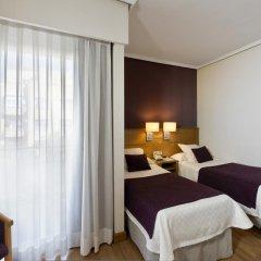 Hotel Trafalgar 3* Стандартный номер с различными типами кроватей фото 6