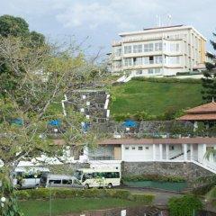 Hotel Topaz фото 6