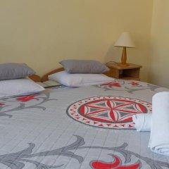Отель Pensjonat Teresa Закопане комната для гостей фото 5