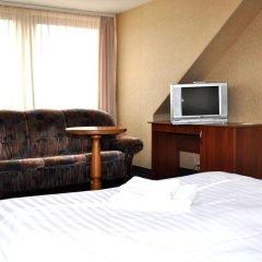 Гостевой дом Параисо 2* Полулюкс с различными типами кроватей фото 10