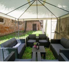 Отель Madame V Apartments Италия, Венеция - отзывы, цены и фото номеров - забронировать отель Madame V Apartments онлайн фото 5