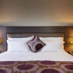 Gray Boutique Hotel and Spa 5* Люкс повышенной комфортности с различными типами кроватей