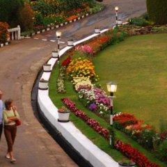 Отель Jetwing St.Andrews Шри-Ланка, Нувара-Элия - отзывы, цены и фото номеров - забронировать отель Jetwing St.Andrews онлайн фото 9