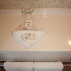 Отель Conti 4* Апартаменты фото 12