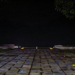 Отель Villa 4 Sinharaja фото 19