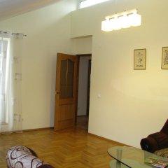 Апартаменты Stasys Apartment Pilies street комната для гостей фото 4