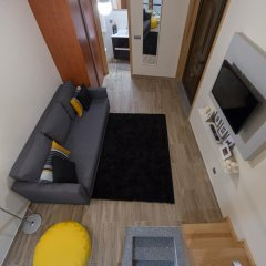 Отель Oporto Guest - S. Brás удобства в номере фото 2