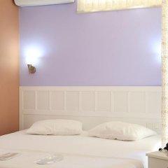 Tuzla Anı Hotel Турция, Стамбул - отзывы, цены и фото номеров - забронировать отель Tuzla Anı Hotel онлайн детские мероприятия