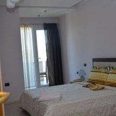 Hotel Albion 3* Стандартный номер с различными типами кроватей фото 8