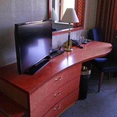 Отель TAHETORNI Стандартный номер фото 8