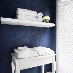 Astan Hotel Galata 3* Стандартный номер с различными типами кроватей фото 4