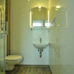 Отель Willa Iskra Закопане ванная фото 2
