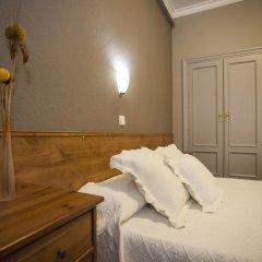 Отель Hostal Aresol Испания, Мадрид - отзывы, цены и фото номеров - забронировать отель Hostal Aresol онлайн сауна