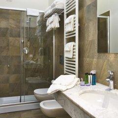 Dedo Boutique Hotel 3* Стандартный номер с двуспальной кроватью фото 2