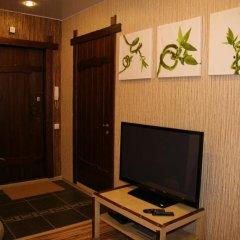 Апартаменты Apartment On 78 Dob. Brigady 4 1 By Krasstalker Красноярск удобства в номере