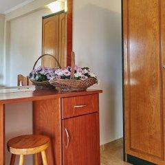 Отель Sakis удобства в номере