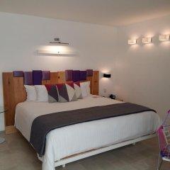 Отель Clarum 101 4* Люкс с различными типами кроватей