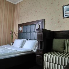 Отель Vila Terazije 3* Полулюкс фото 3