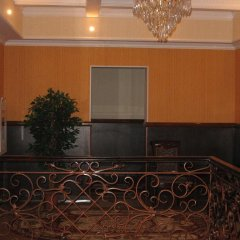 Гостиница Botakoz Казахстан, Нур-Султан - отзывы, цены и фото номеров - забронировать гостиницу Botakoz онлайн помещение для мероприятий