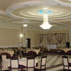 Гостиница Версаль в Майкопе отзывы, цены и фото номеров - забронировать гостиницу Версаль онлайн Майкоп помещение для мероприятий