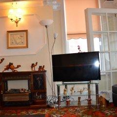 Отель New Kent интерьер отеля фото 2