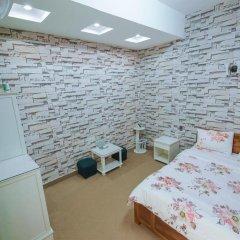 Отель Minh Thanh 2 2* Номер Делюкс фото 44
