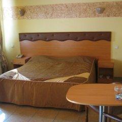 Отель Antarayin комната для гостей фото 5
