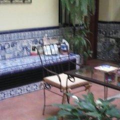 Отель Pensión Doña Trinidad фото 2