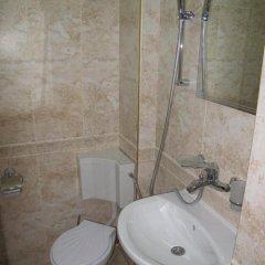Отель Guest House St. Michael 3* Стандартный номер с разными типами кроватей фото 5