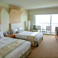 Отель Fiesta Resort Guam комната для гостей фото 3