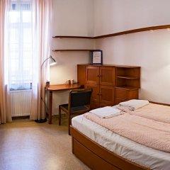 Santico Art Hostel And Guesthouse Стандартный номер фото 22