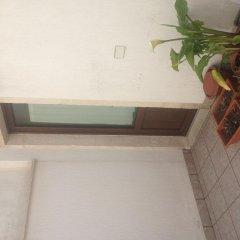 Отель B&B Panaro Альберобелло комната для гостей фото 4