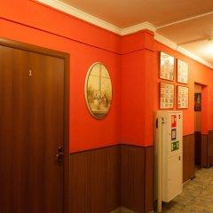 Гостиница Weekend Hostel в Москве 11 отзывов об отеле, цены и фото номеров - забронировать гостиницу Weekend Hostel онлайн Москва интерьер отеля фото 2