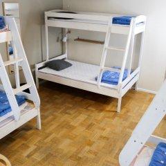 Отель STF Malmö City Hostel & Hotel Швеция, Мальме - 2 отзыва об отеле, цены и фото номеров - забронировать отель STF Malmö City Hostel & Hotel онлайн детские мероприятия фото 2