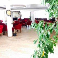 Kocak Hotel Турция, Памуккале - отзывы, цены и фото номеров - забронировать отель Kocak Hotel онлайн питание фото 2