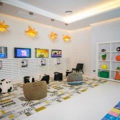 Отель Majestic Mirage Punta Cana All Suites, All Inclusive детские мероприятия