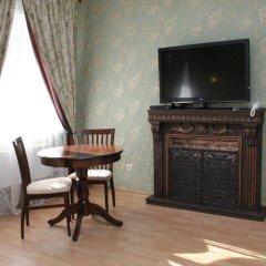 Гостиница Абрикос Улучшенный номер с различными типами кроватей фото 2